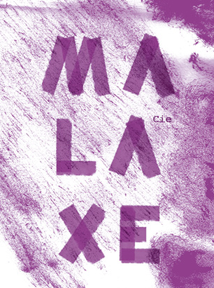 ID-MALAXE15