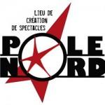 logo-polenord-300x250