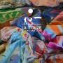 Résidence ANR #2 // Dans les parages, La Zouze